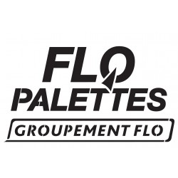 FLO PALETTES