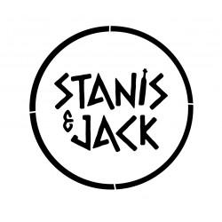 STANIS & JACK